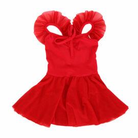 Kislány balett ruha