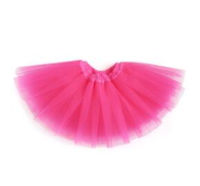 e05028f59e Balett ruhák - Balett \ Modern \ Jazz - Tánckellék - Táncruha ...