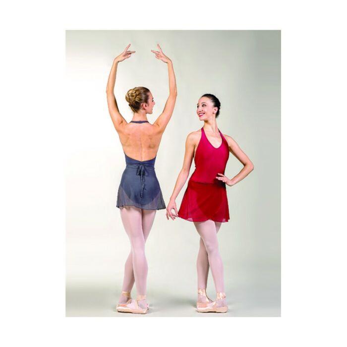 Ballet Rosa Tomomi Repertoár Szoknya