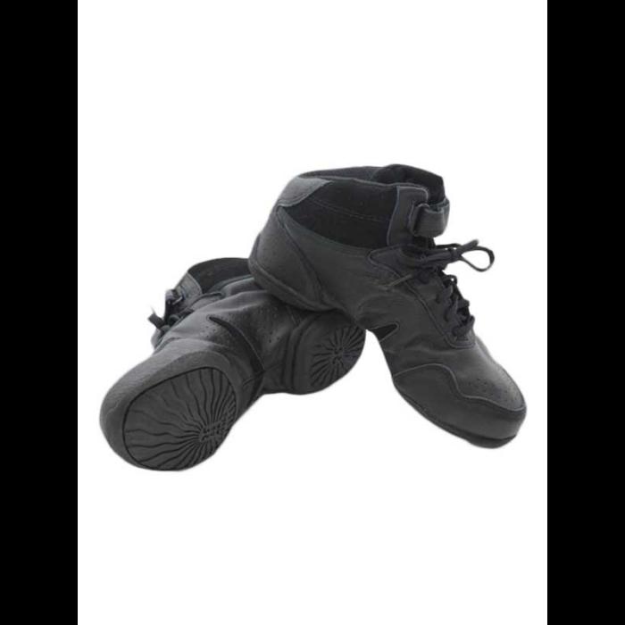 Sansha Boomelight Bőr Sneaker Edzőcipő