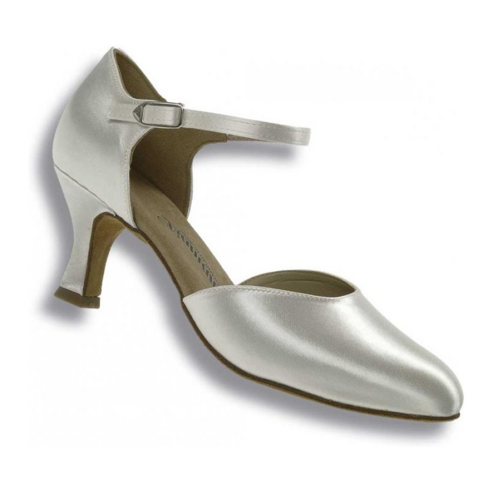 Diamant női standard cipő