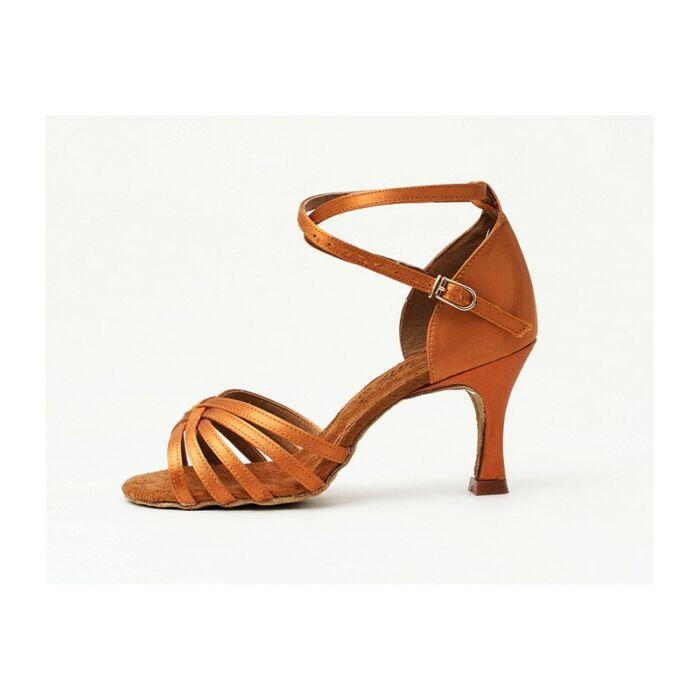 BD Dance női latin cipő