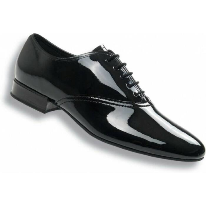 Diamant férfi standrad cipő