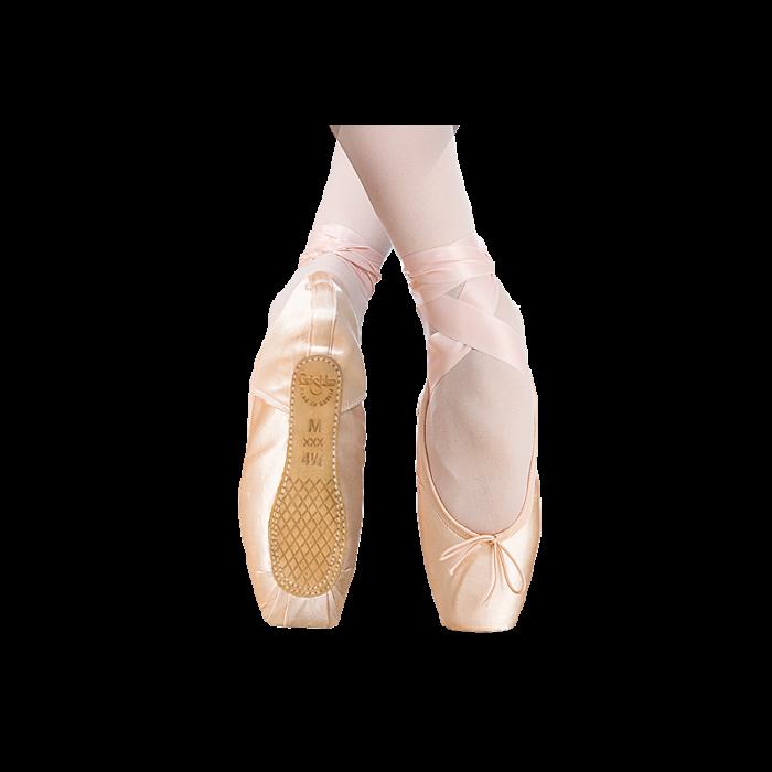 Grishko Spicc cipő