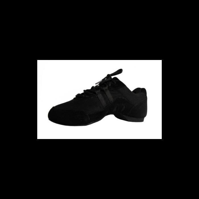 Sansha Vászon Sneaker Edzőcipő