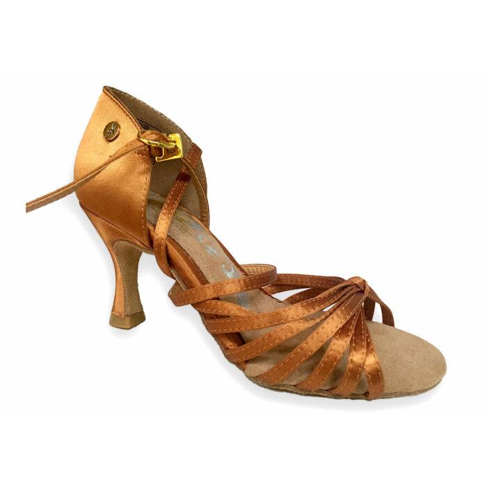 Isztambul női hobbi latin cipő
