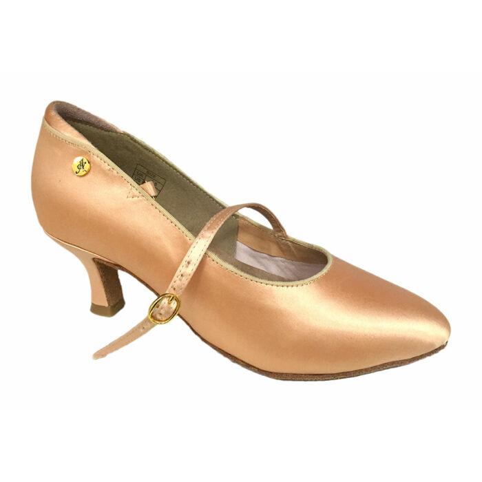 Hamburg női hobbi standard cipő