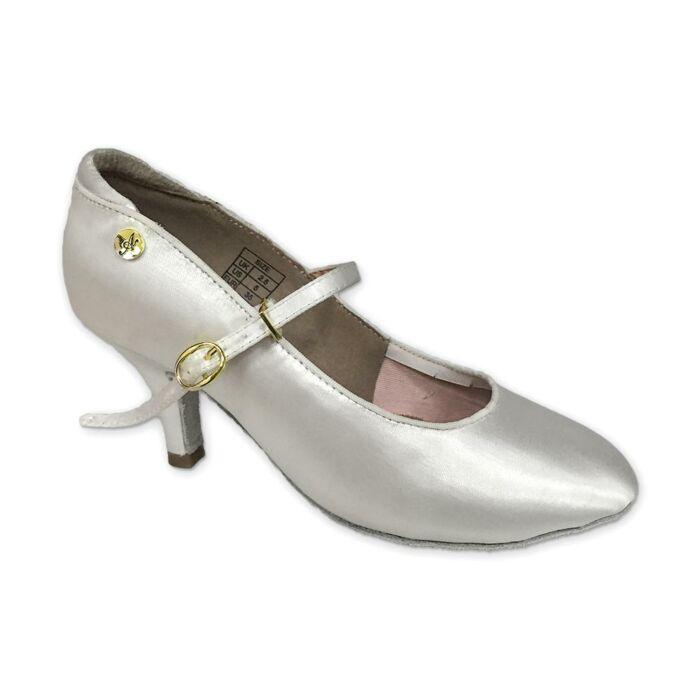 Helsinki női hobbi standard cipő
