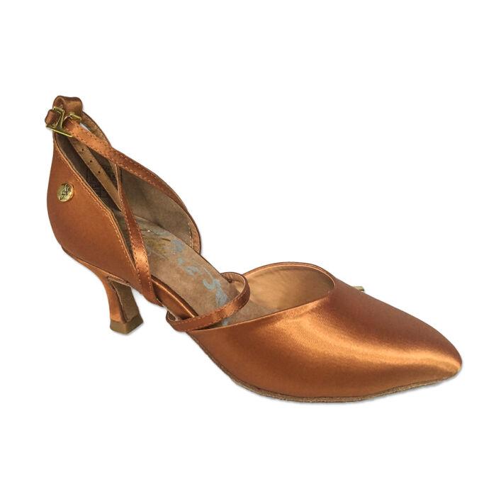 Dublin női hobbi standard cipő