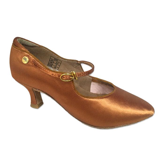 Belfast női hobbi standard cipő