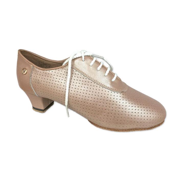 Lisszabon férfi hobbi latin cipő