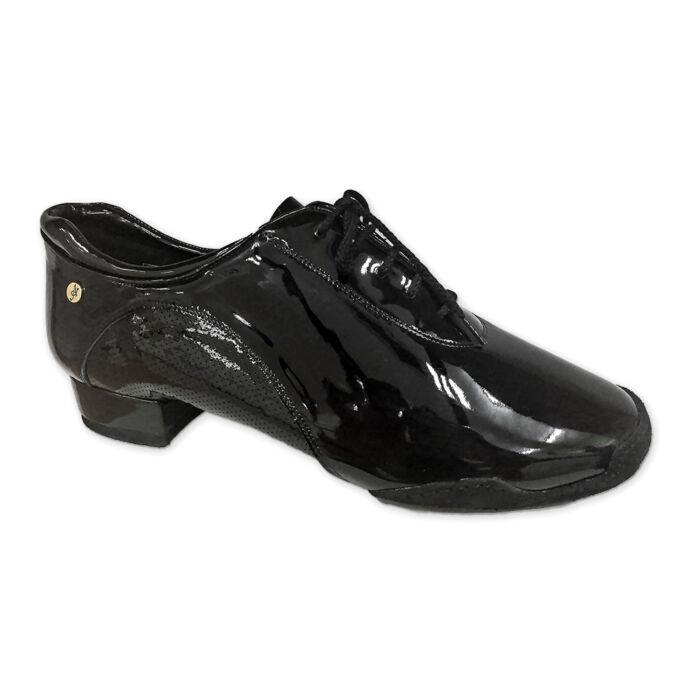 London férfi hobbi standard cipő