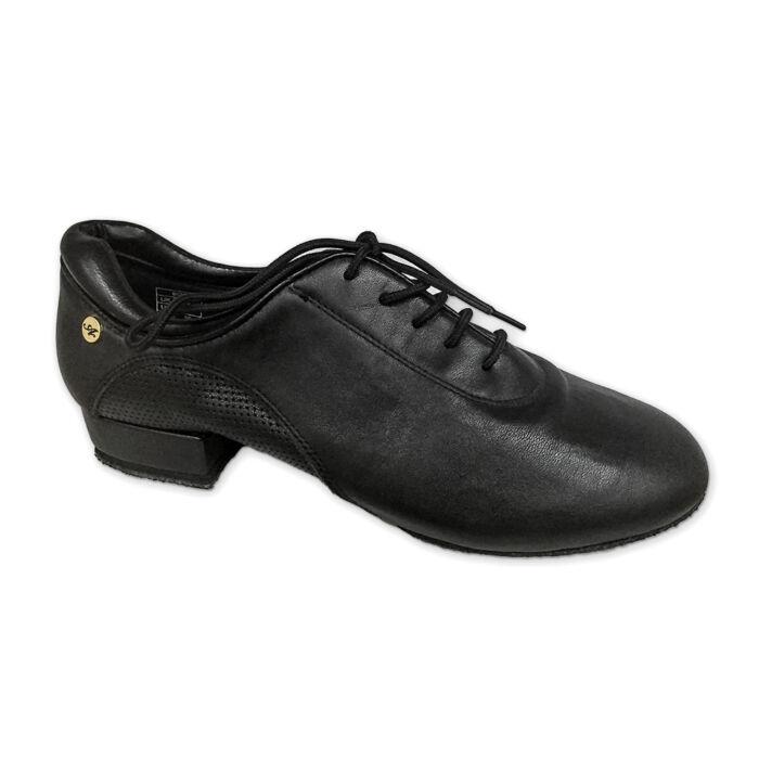 Los Angeles férfi hobbi standard cipő
