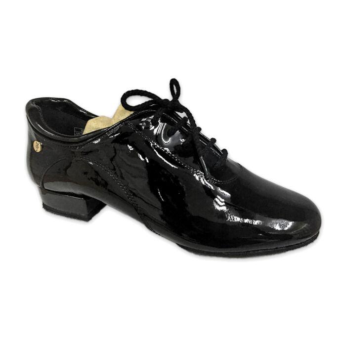 Madrid férfi hobbi standard cipő