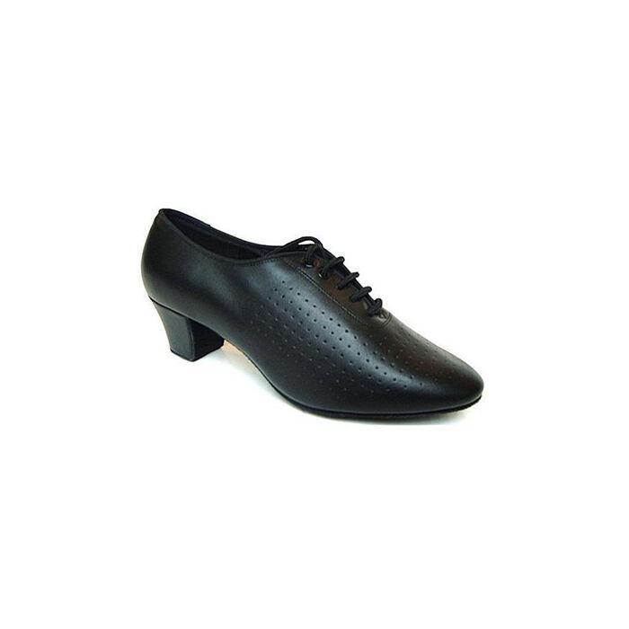Gerbera női latin tanári és gyakorló cipő