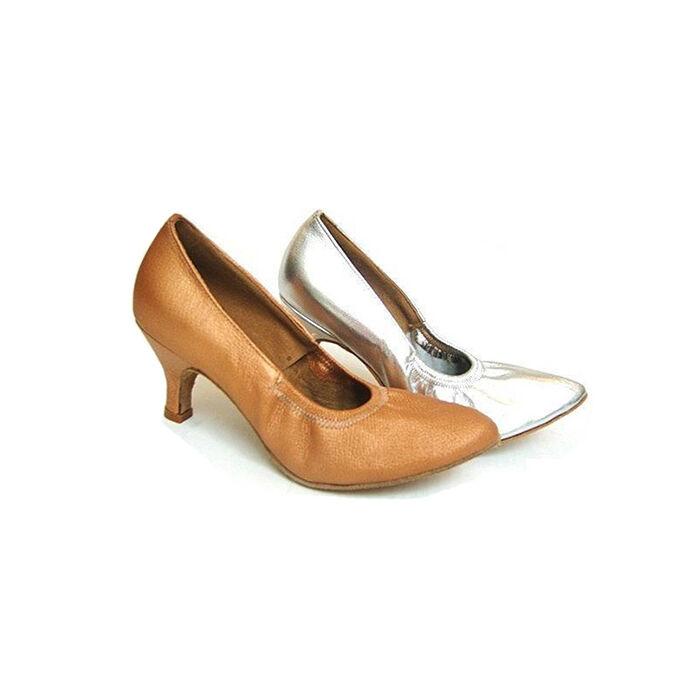 Medinilla női standard cipő