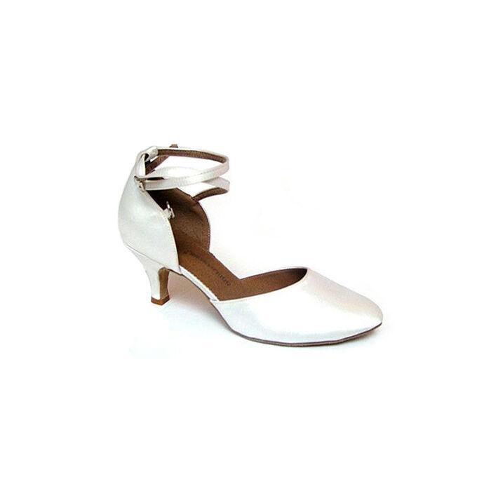 Kankalin női standard cipő