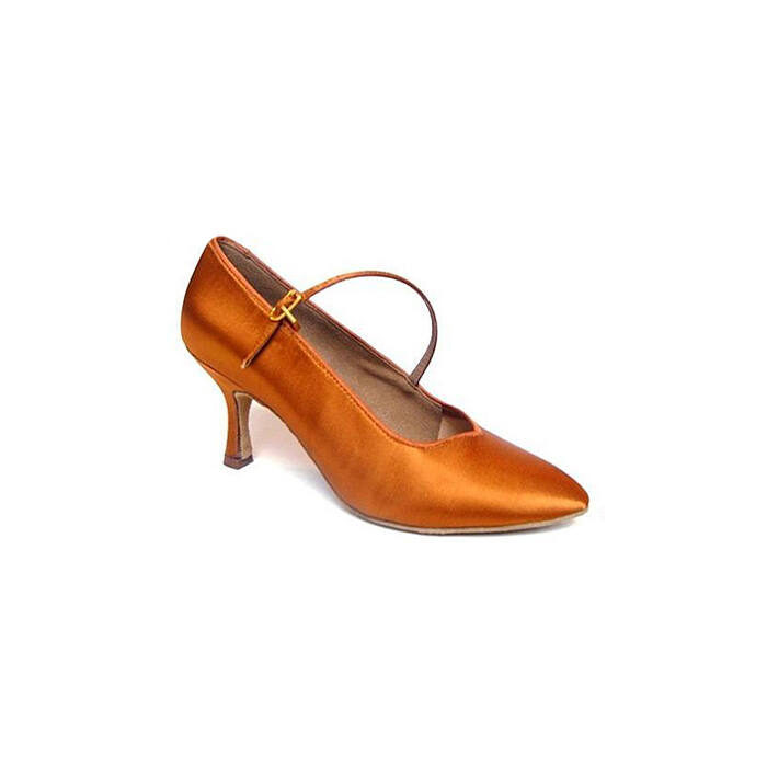 Orgona női standard cipő