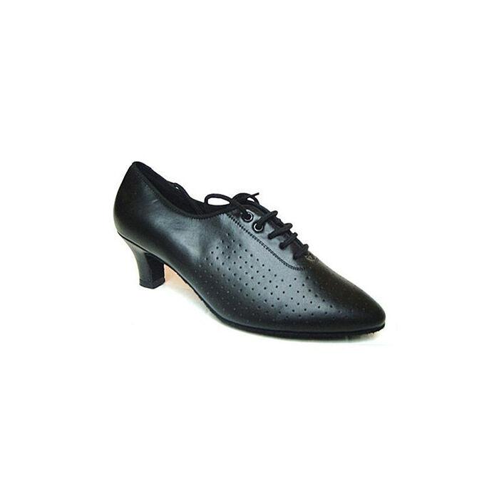 Gardénia női standard tanári és gyakorló cipő