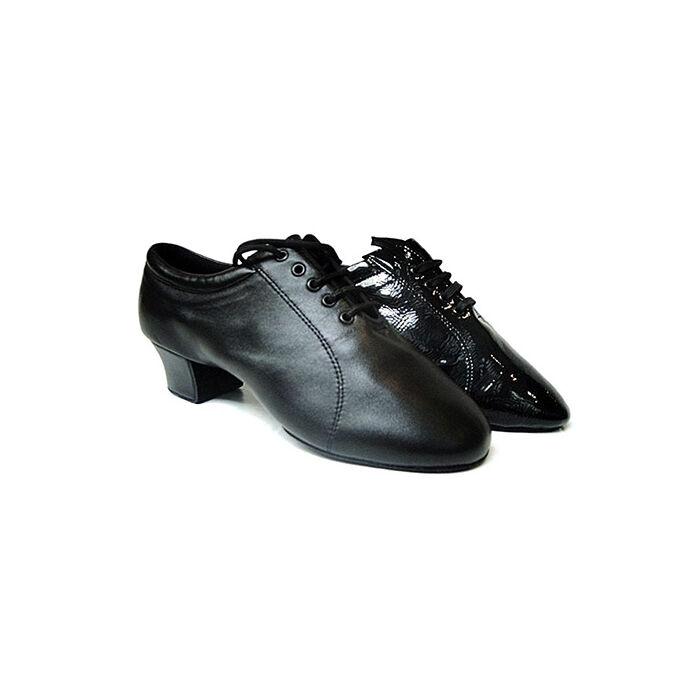 Márton férfi latin cipő