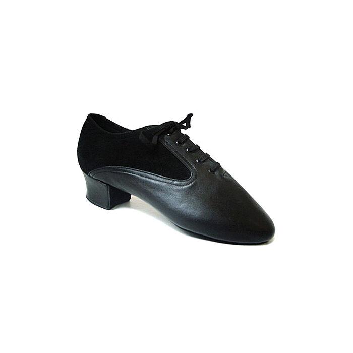 Farkas férfi latin cipő