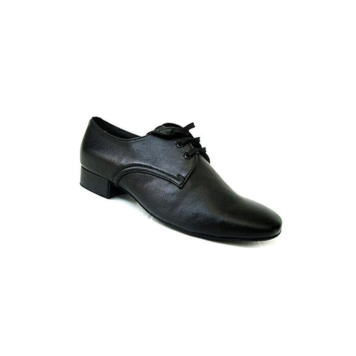 Dániel férfi standard cipő
