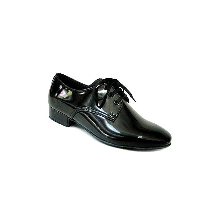 Máté férfi standard cipő