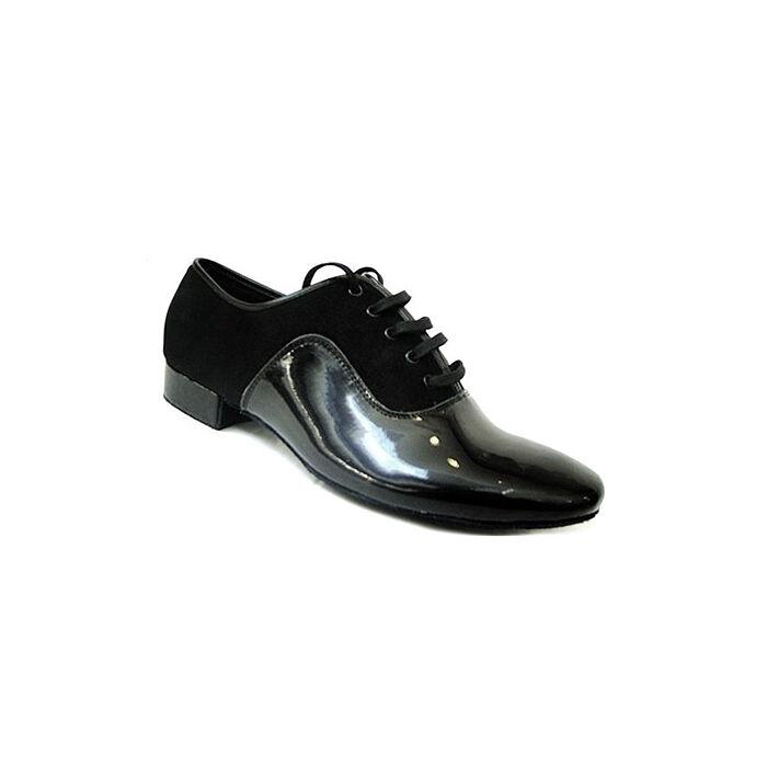 Patrik férfi standard cipő