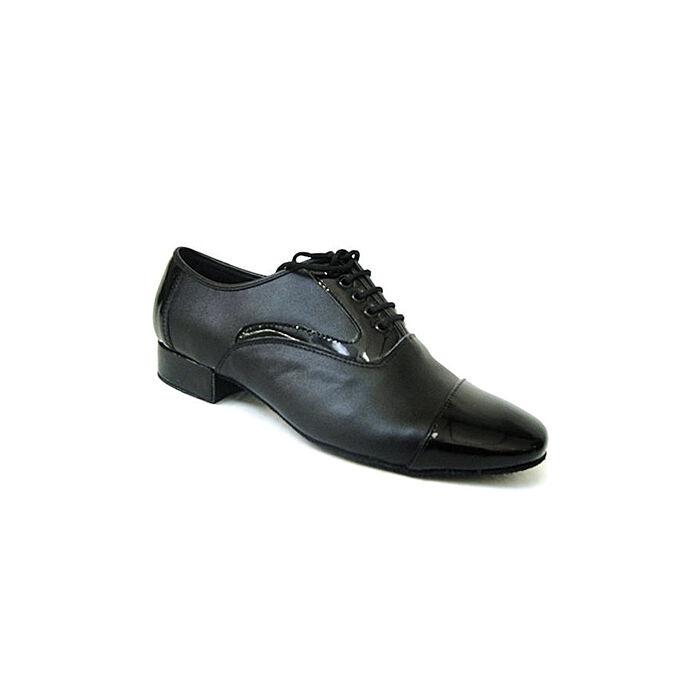 Kristóf férfi standard cipő