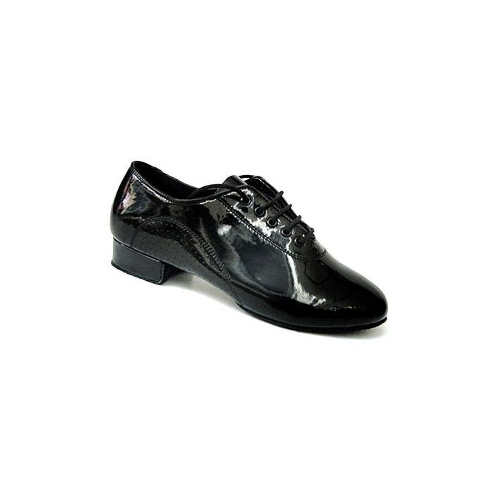 Márk férfi standard cipő