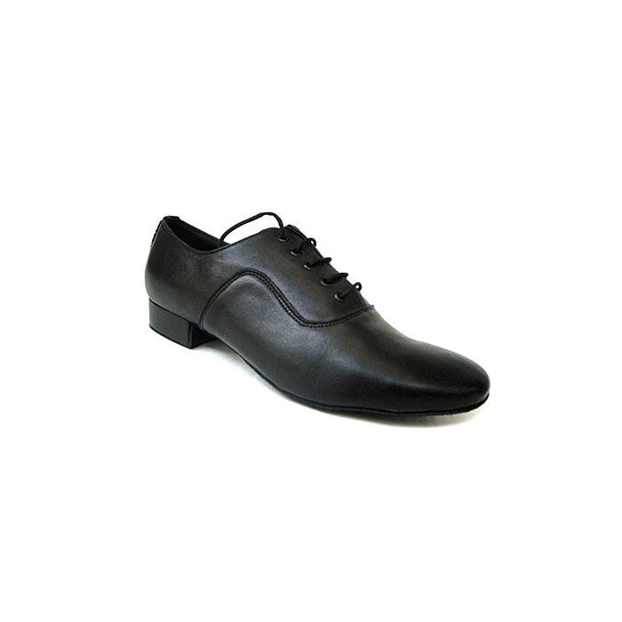 Lehel férfi standard cipő