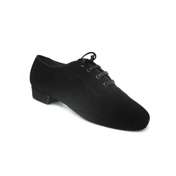 Aladin fiú latin cipő