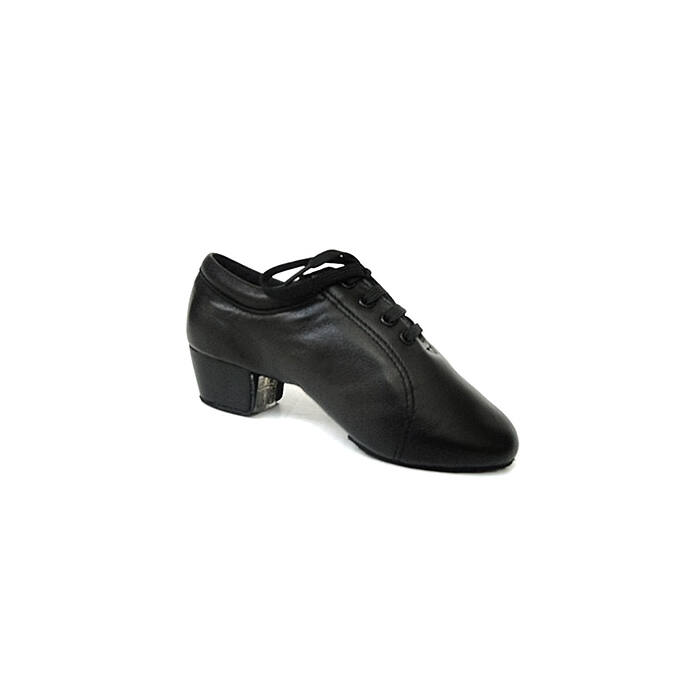 Bendegúz fiú latin cipő
