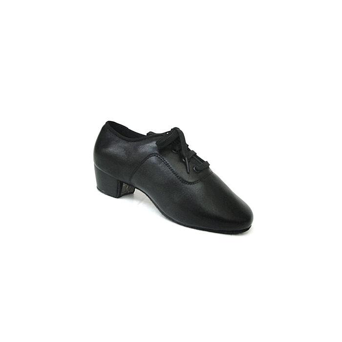 Hippolit fiú latin cipő