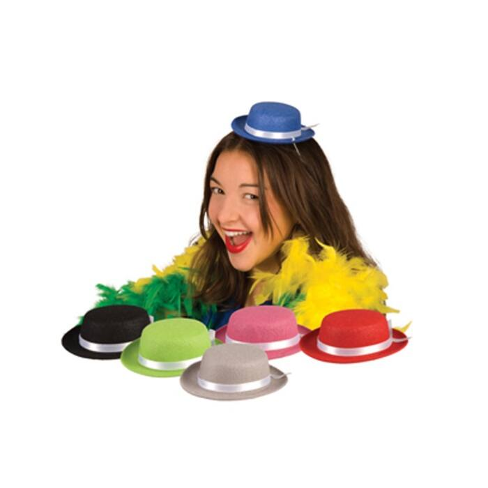 Mini filc kalap