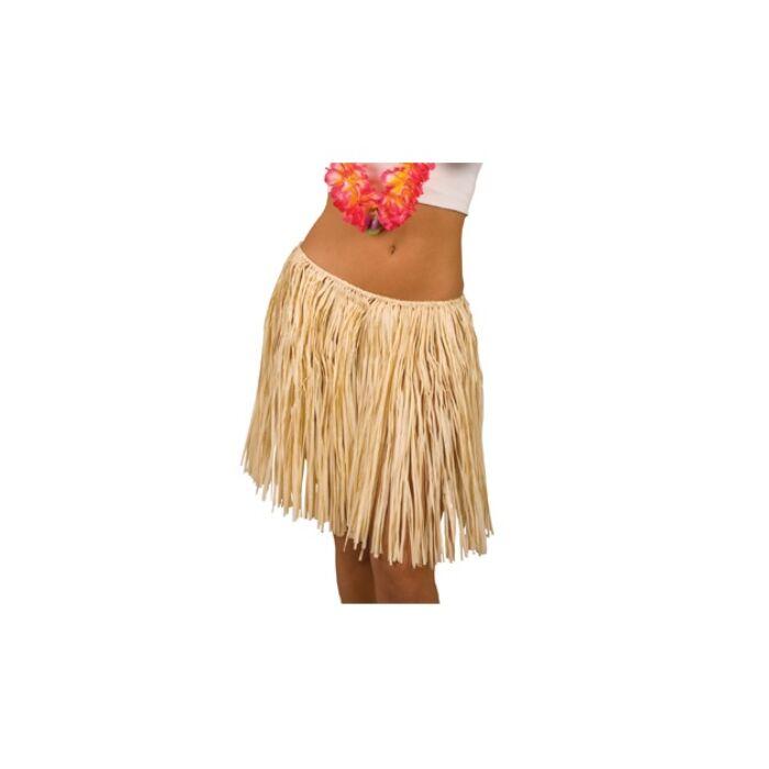 Hawaii raffia szoknya