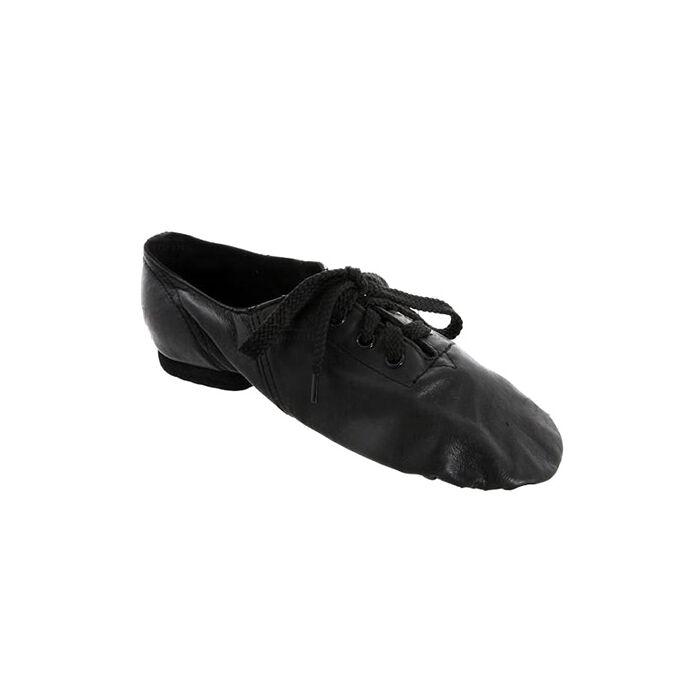 Bőr rocky cipő