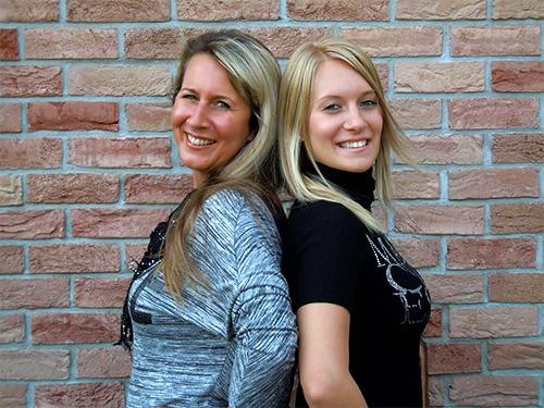 Tánctól Z-ig Kellék és Dekor Stúdió Bt. - Böhm Nóra és Szűcs Andrea